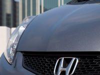 thumbnail #24719 - 2010 Honda Fit