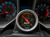 thumbnail #22066 - 2010 HPE550 Chevrolet Camaro