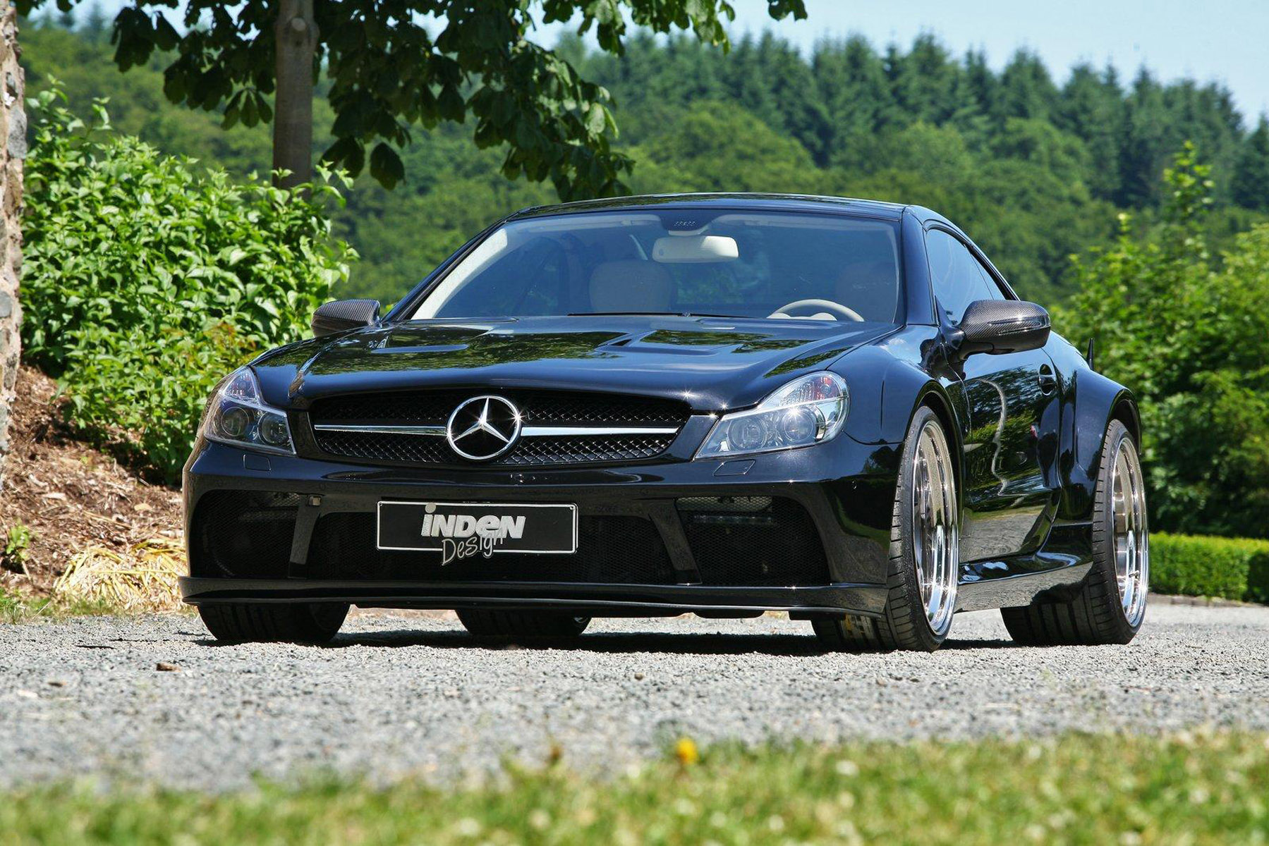 Image gallery 2010 sl63 amg for 2010 mercedes benz sl550