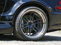 thumbnail #40711 - 2010 Inden Design Mercedes-Benz SL 63 AMG