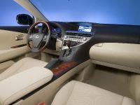 thumbnail #12793 - 2010 Lexus RX 350