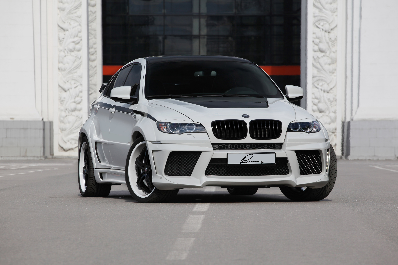 http://www.automobilesreview.com/img/2010-lumma-bmw-clr-x-650-m/2010-bmw-x6-lumma-design-01.jpg