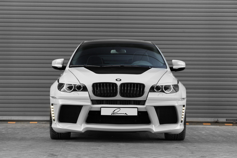 http://www.automobilesreview.com/img/2010-lumma-bmw-clr-x-650-m/2010-bmw-x6-lumma-design-02.jpg