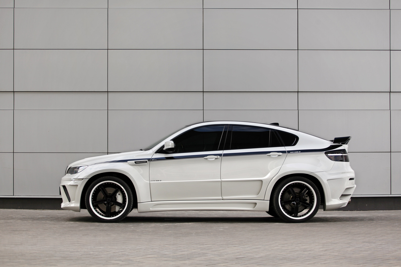 http://www.automobilesreview.com/img/2010-lumma-bmw-clr-x-650-m/2010-bmw-x6-lumma-design-04.jpg