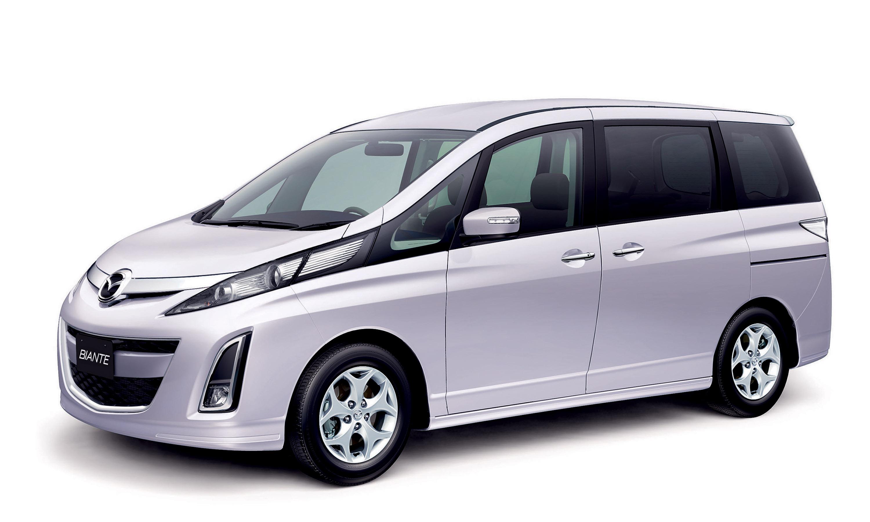 Kekurangan Harga Mazda Biante Perbandingan Harga