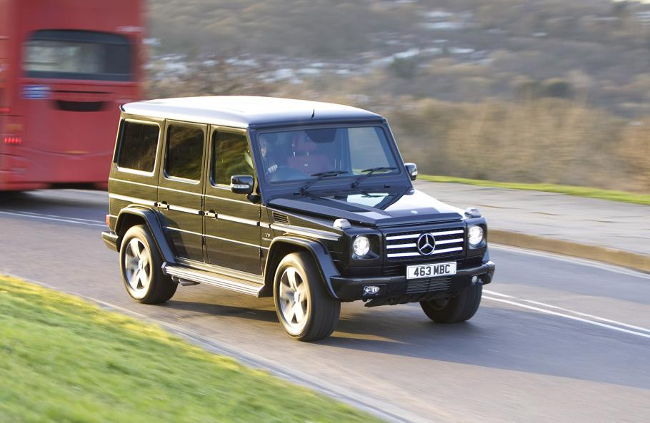 Index of img 2010 mercedes benz g class slides910 for Mercedes benz g class 2010