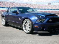 thumbnail #22250 - 2010 Ford Shelby GT500 Super Snake