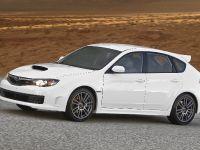 Subaru Pictures