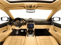 thumbnail #26418 - 2010 TechArt Magnum Porsche Cayenne Turbo