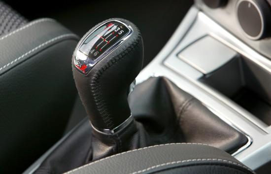 2005 Vauxhall Astra Vxr. Vauxhall Astra Vxr Arctic.