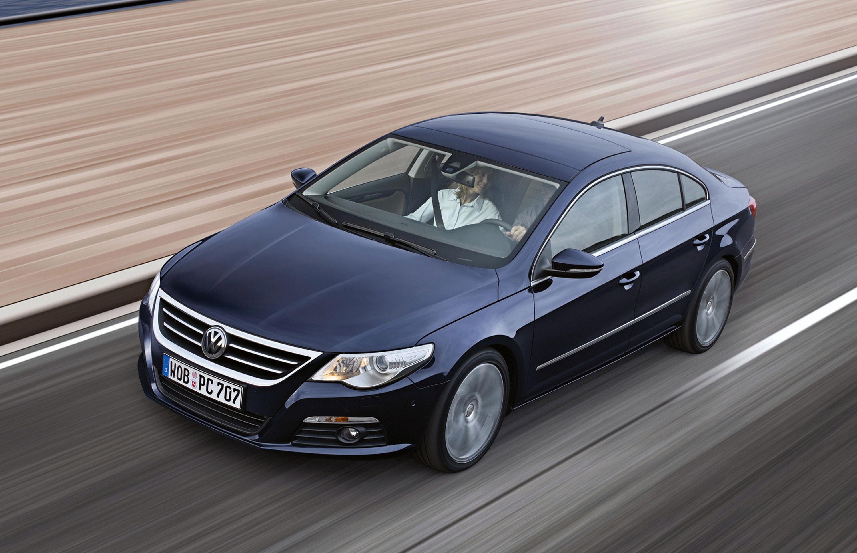 buyers guide top cc passat quarter rear gear volkswagen reviews car review