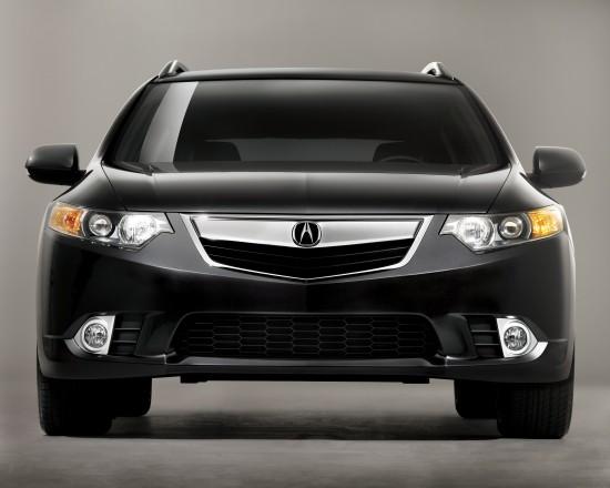 2011-acura-tsx-sport-wagon-01.jpg