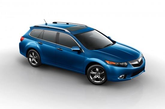 2011-acura-tsx-sport-wagon-02.jpg