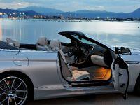 thumbnail #45421 - 2011 BMW 6er Convertible
