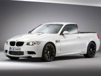 thumbnail #51700 - 2011 BMW M3 Pickup