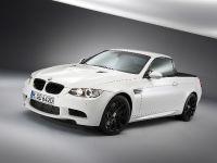 thumbnail #51701 - 2011 BMW M3 Pickup