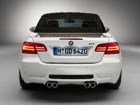 thumbnail #51706 - 2011 BMW M3 Pickup