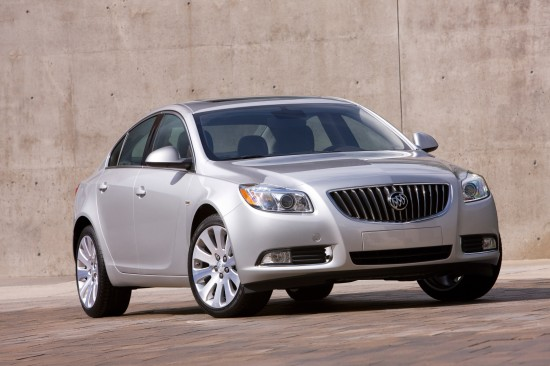 2011-buick-regal-01.jpg