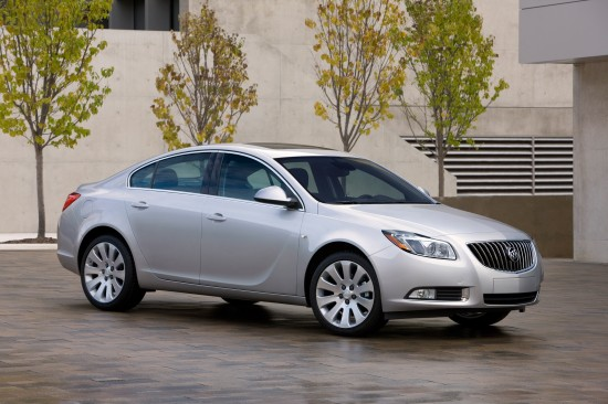 2011-buick-regal-03.jpg