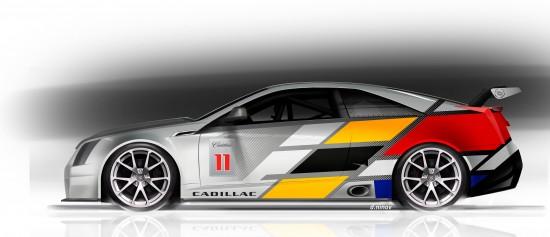 2011-cadillac-cts-v-coupe-race-car-01.jpg