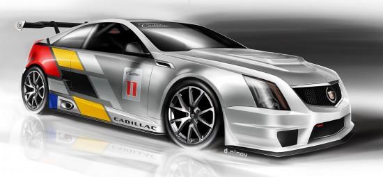 2011-cadillac-cts-v-coupe-race-car-02.jpg