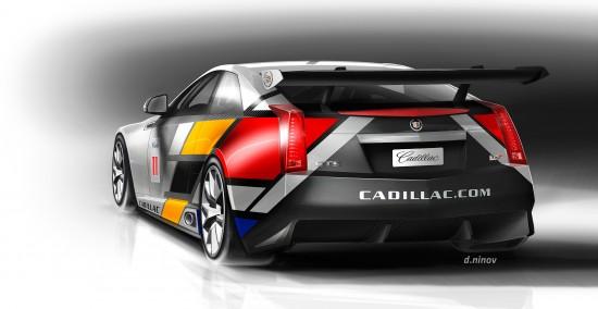 2011-cadillac-cts-v-coupe-race-car-03.jpg