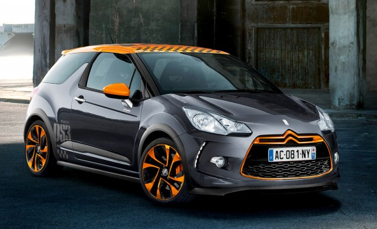 citroen-ds3-racing-02.jpg