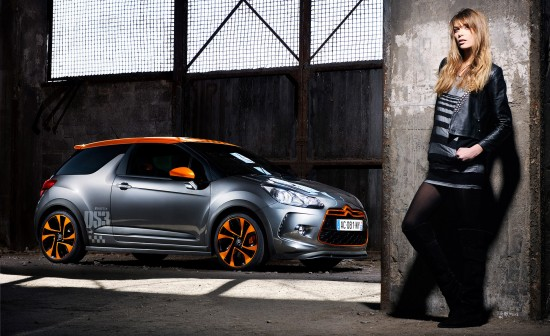 citroen-ds3-racing-03.jpg