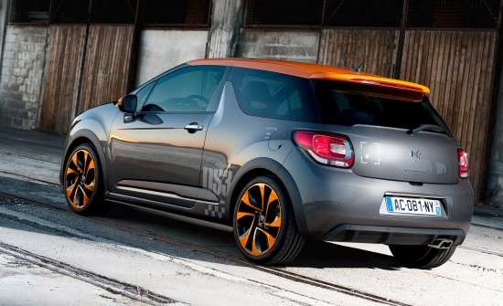 citroen-ds3-racing-06.jpg