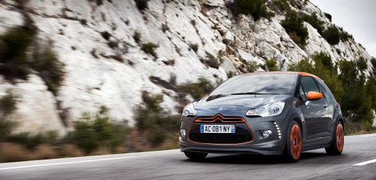citroen-ds3-racing-09.jpg