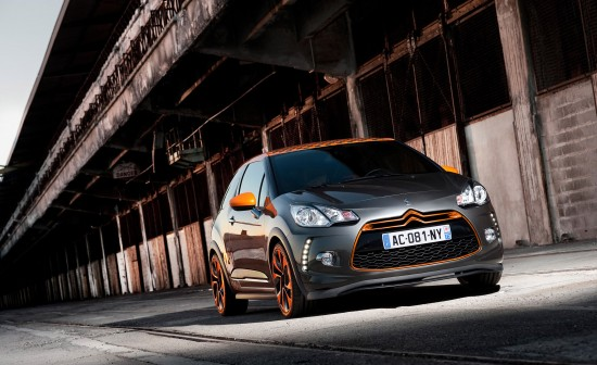 citroen-ds3-racing-10.jpg
