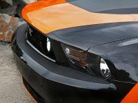 thumbnail #58037 - 2011 Design World Ford Mustang