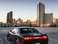 2011 Dodge Challenger RT, 5 of 19