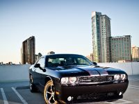 2011 Dodge Challenger RT, 6 of 19