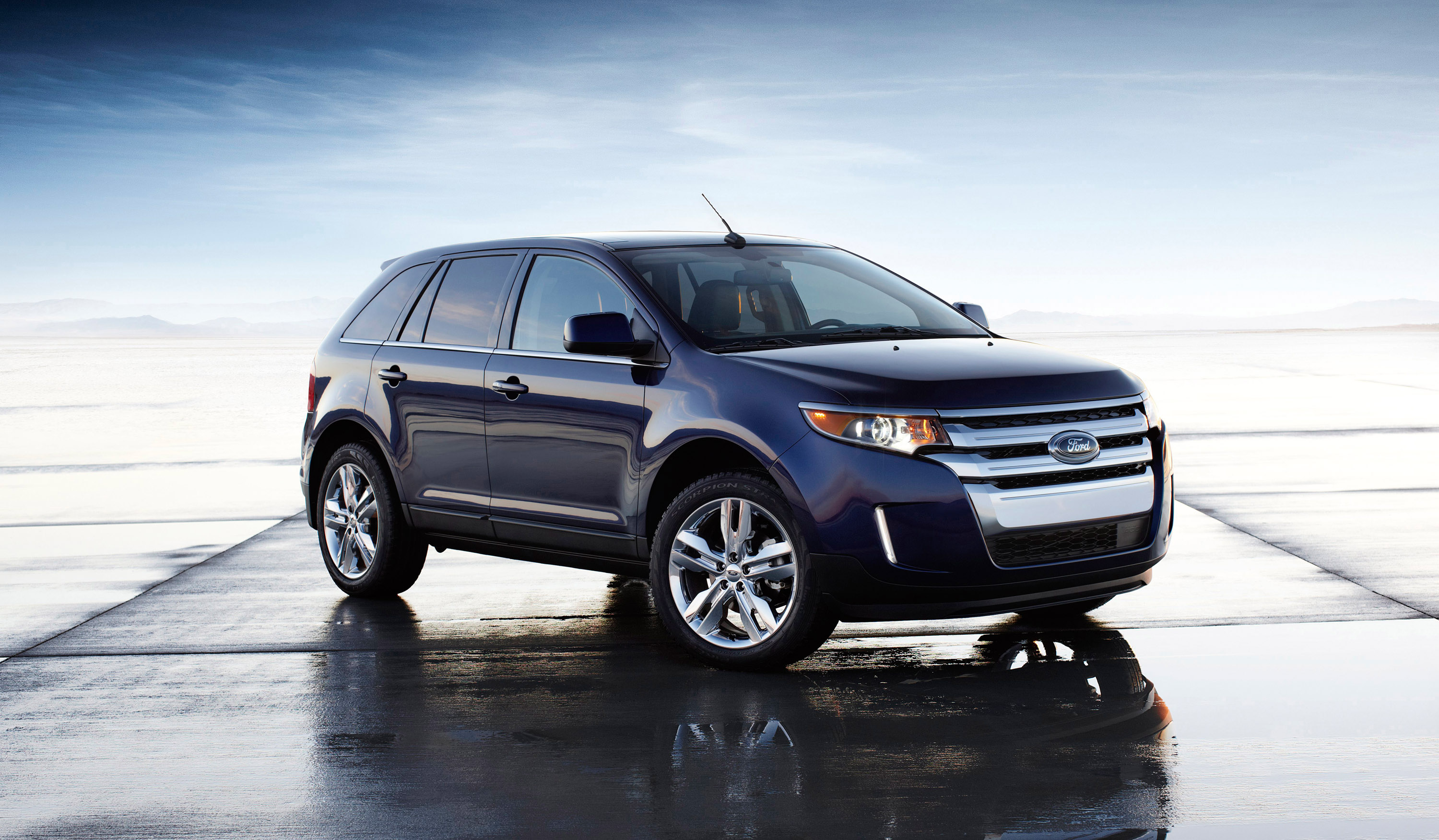 Index of img 2011 ford edge limited