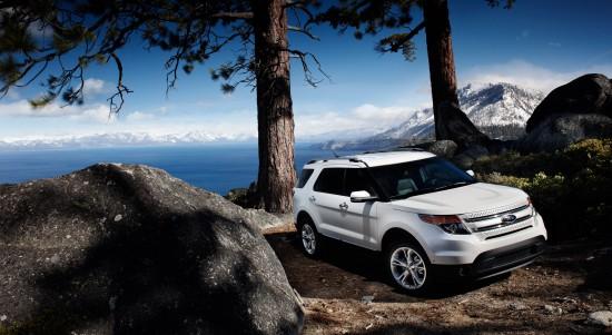 2011 ford explorer 02