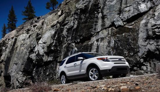 2011 ford explorer 05