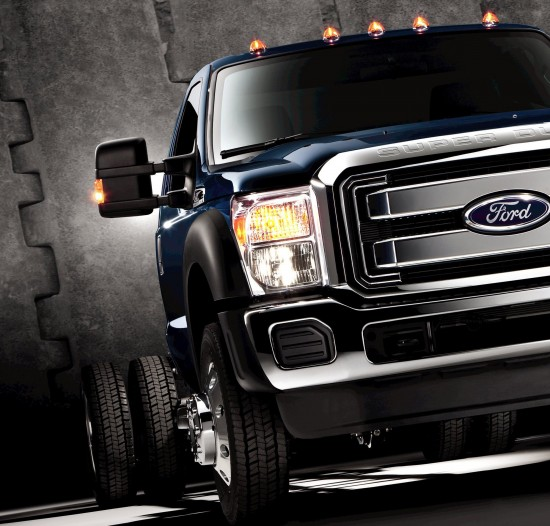 2011 ford f 450 super duty 07
