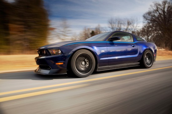2011 ford mustang rtr 05