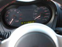 2011 Hennessey Venom GT, 4 of 51