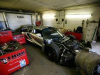 2011 Hennessey Venom GT, 5 of 51