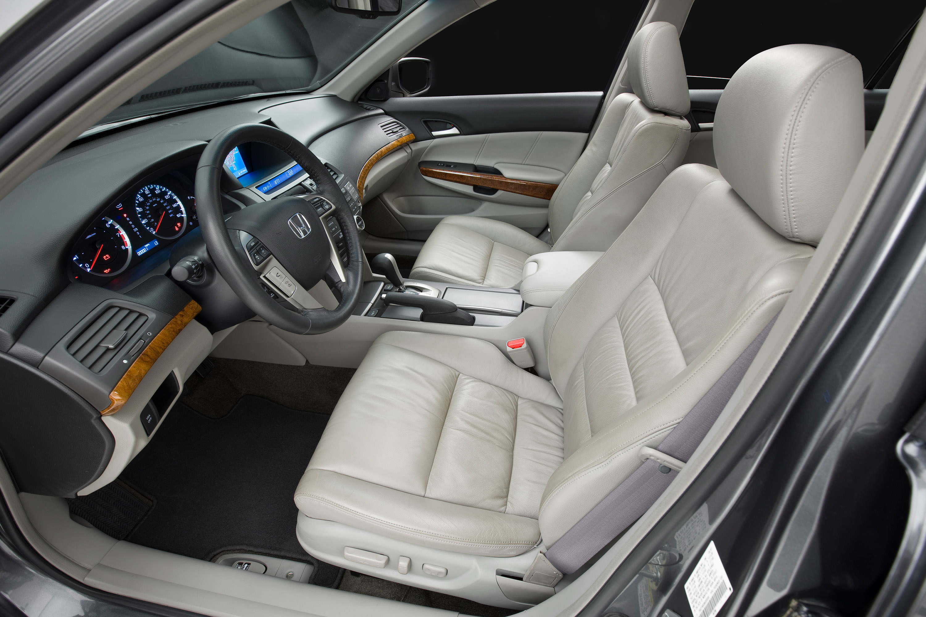 honda accord discover ideas about by on hagerstown coupe exl pinterest pin