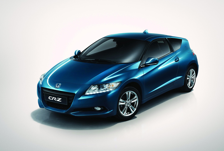 Index of img 2011 honda cr z sport hybrid coupe