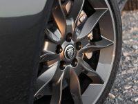 thumbnail #44789 - 2011 Jaguar XFR