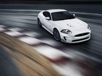 thumbnail #33754 - 2011 Jaguar XKR