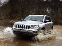 thumbnail #46609 - 2011 Jeep Compass