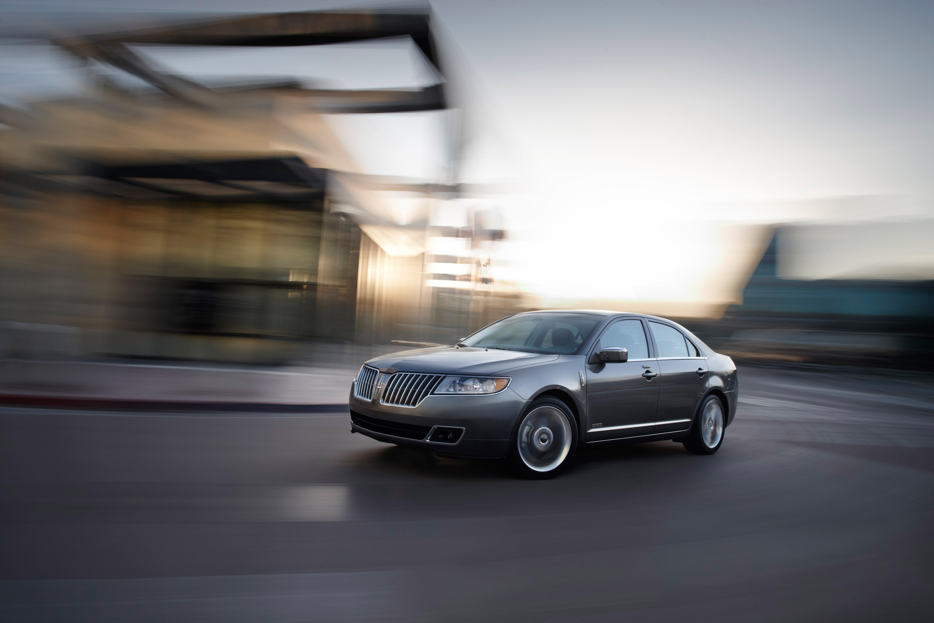 sale index mkz for hybrid img lincoln of