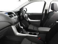 thumbnail #43939 - 2011 Mazda BT-50 Pickup