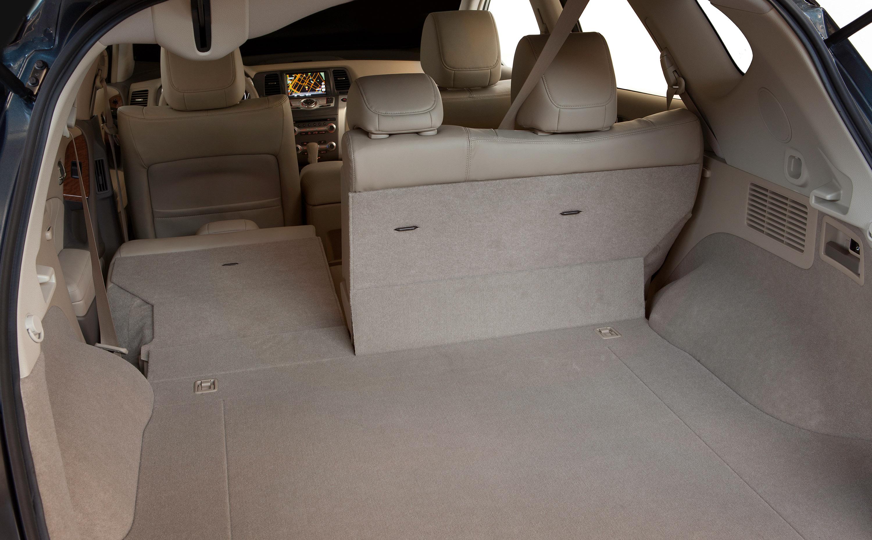 Index Of Img 2011 Nissan Murano