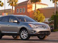 thumbnail #40771 - 2011 Nissan Rogue US